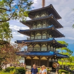 world-showcase-japan-9