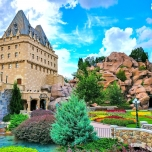 world-showcase-kanada-1