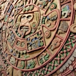 Kunst aus Mexiko