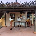 Maharaji Band