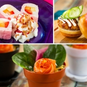 Snacks-beim-Flower-and-Garden-Festival-2020