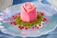 Dessert-aus-der-Masterpiece-Kitchen-beim-Festival-of-the-Arts