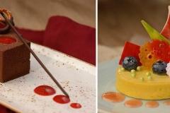 Dessert-von-Decadent-Delights-beim-Festival-of-the-Arts