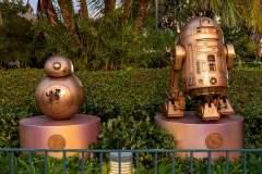 Fab 50 Star Wars