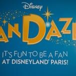 FanDaze Event