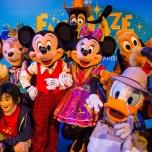 Disney Figuren
