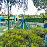 fantasia-gardens-4