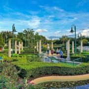 fantasia-gardens-5