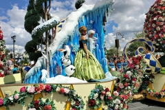 festival-of-fantasy-parade-10