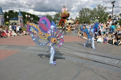 festival-of-fantasy-parade-17