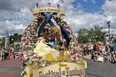 festival-of-fantasy-parade-8