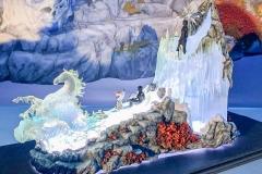 frozen-parade-1
