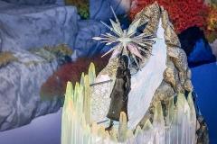 frozen-parade-4