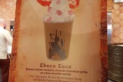 Choco Coco Kakao