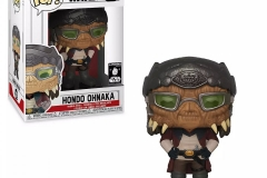 Funko-Pop-Hondo