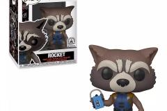 Funko-Pop-Rocket