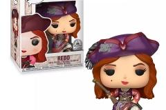 Funko-Pop-Redd