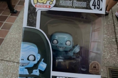 Funko-Pop-Haunted-Mansion-Ezra-in-Buggy