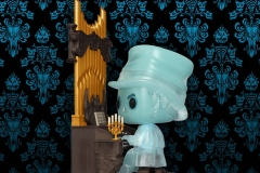 Funko-Pop-Haunted-Mansion-Organist