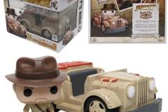 Funko-Pop-Ride-Indiana-Jones