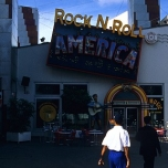 Rock\'N\'Roll America