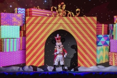 goofys-incredible-christmas-1