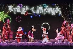 goofys-incredible-christmas-4