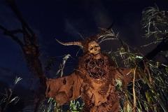horror-nights-2