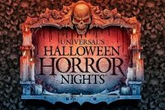 horror-nights-7