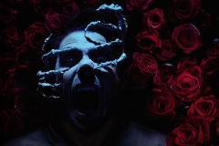 horror-nights-9