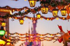 Disneys-Halloween-Festival-1