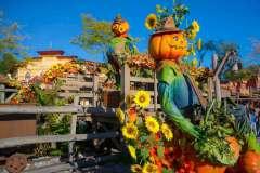 Disneys-Halloween-Festival-N030383