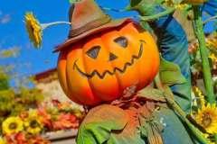 Disneys-Halloween-Festival-N030406