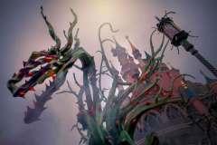 Disneys-Halloween-Festival-N033003