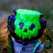 halloween-merchandise-10