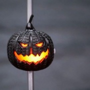 halloween-merchandise-8