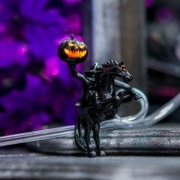halloween-merchandise-9