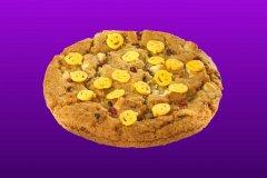 Twilight Cookie