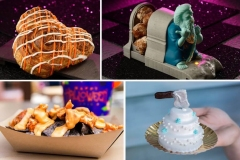 Suesse-und-herzhafte-Snacks-zur-Halloween-Saison-in-Disney-World-2020