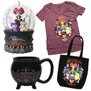 halloween-merchandise-3