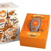 halloween-merchandise-6