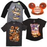 halloween-merchandise-4