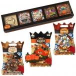 halloween-merchandise-5