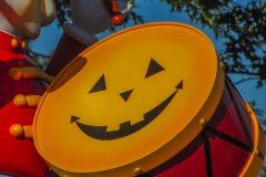halloween-deko-main-street-16