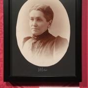 Henrietta Groß Call