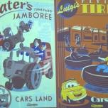 Warum scheiterte Disney's California Adventure zunächst?