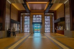 hotel-new-york-the-art-of-marvel-2-lobby-2