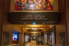 hotel-new-york-the-art-of-marvel-2-lobby-5