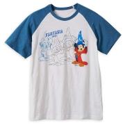 fantasia-shirt