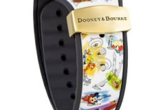 douney-and-bourke-magicband